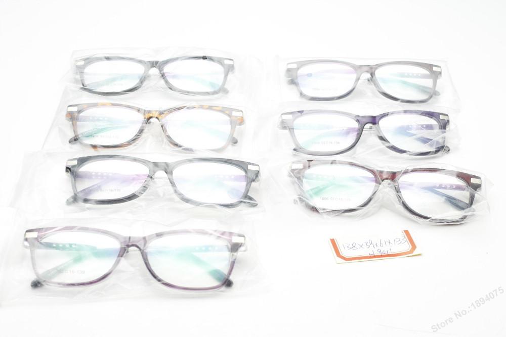 ⑦Prescripción gafas marcos hombres gafas mujeres computadora ...