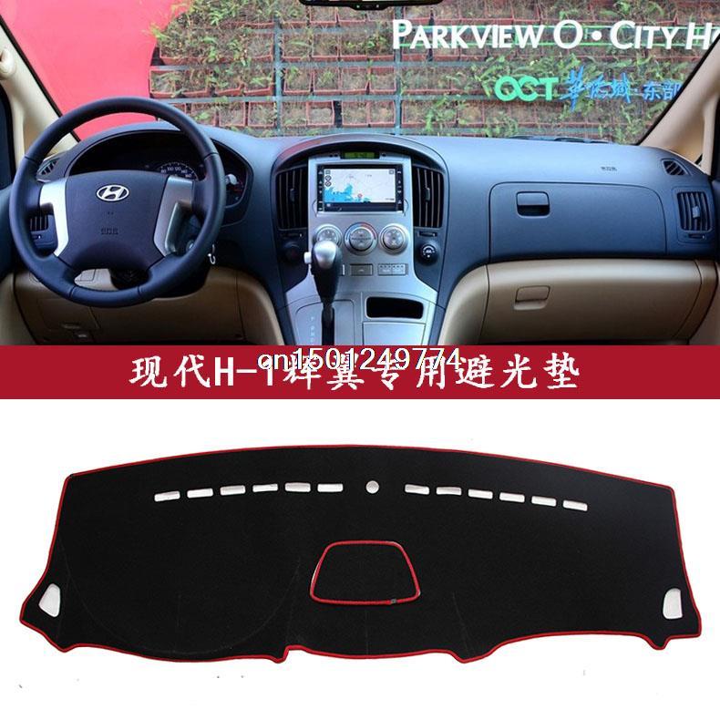 Pour Hyundai Accent Fenêtre Régulateur Réparation Kit-Corner Poulie//Avant Droite