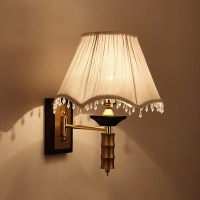 kids wall sconces wall lights interior antique bedside ...