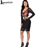Online Get Cheap Online Night Dresses for Women ...