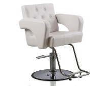 Hydraulic Hair Styling Chairs Reviews