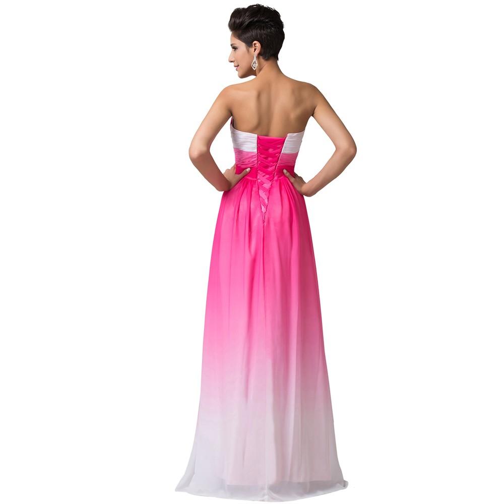 Encantador Vestido De Novia Dorset Composición - Colección del ...