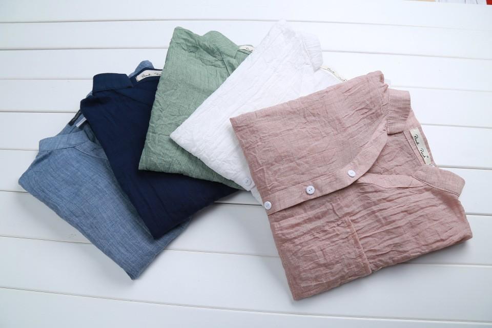 53b9708a48293 ᗔlas camisas ocasionales de las mujeres suelta señoras tops stiletto  camiseta emp mujer minions jpg 960x640
