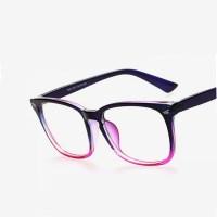 Designer Mens Glasses Brands | Louisiana Bucket Brigade