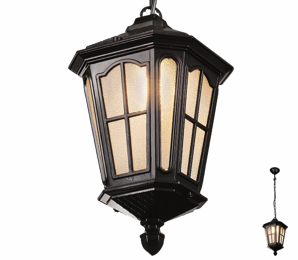 Best Quality Outdoor Lighting Led Porch Lights Outdoor