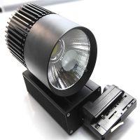 Popular Cool Track Lighting-Buy Cheap Cool Track Lighting ...