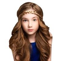 Cotton Hair Braids Reviews - Online Shopping Cotton Hair ...