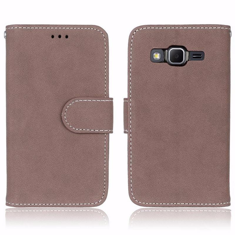 e904957f74b ⊹Para Samsung Galaxy Core Prime LTE G360 G361 SM-G360F SM-G361F SM ...