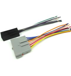 aftermarket car stereo wiring harness aftermarket stereo wiring harness aftermarket stereo wire diagram aftermarket wire harness [ 1100 x 1100 Pixel ]