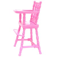 Nursery Furniture Chairs Reviews
