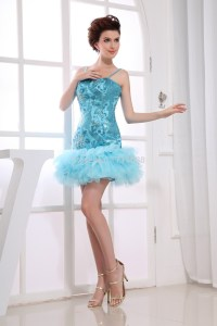 Cute Short Prom Dresses Under 100 | Cocktail Dresses 2016