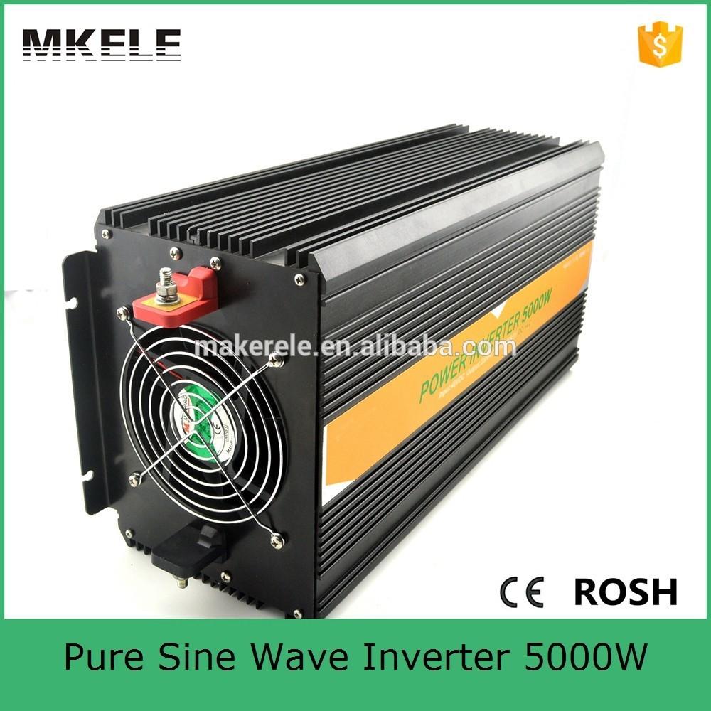 medium resolution of mkp5000 122b high power manufacture direct sale 5k watt inverter circuit board for pure sine wave 12v 220v 5000w power inverter in inverters converters