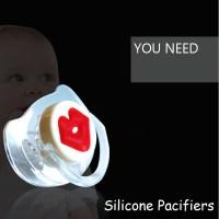 Popular Unique Baby Pacifiers-Buy Cheap Unique Baby ...