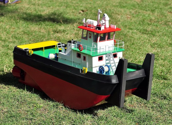 20+ Large Scale Rc Model Boat Kits Pictures and Ideas on Meta Networks