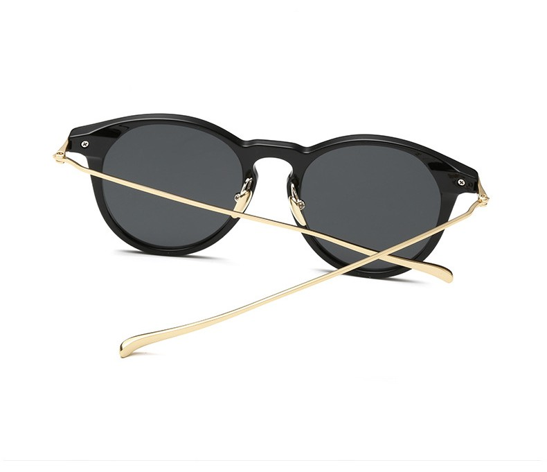 69b05ba8bad1b OHMIDA armação Dos Óculos de Lente Óculos De Sol para Mulheres homens Marca  De Luxo Do Vintage Óculos de Sol Gafas oculos de sol feminino masculino  feminino