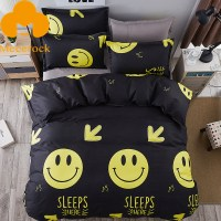 Shrek Bedding Set Promotion-Shop for Promotional Shrek ...