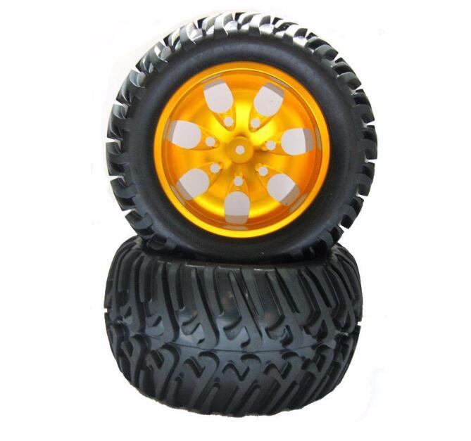 6ef4402dc3d55 doucement rappeler que le moyeu de roue est pas collé sur le pneu, pls de  bien vouloir les coller par vous-même.le paquet incluent 4 x Pneus