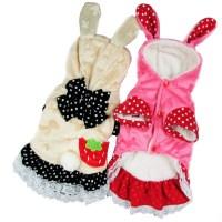 Online Buy Wholesale female dog costumes from China female ...