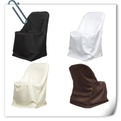 Chair Covers Wholesale China For Sale Plymouth Online Buy Plastic Chairs From ...