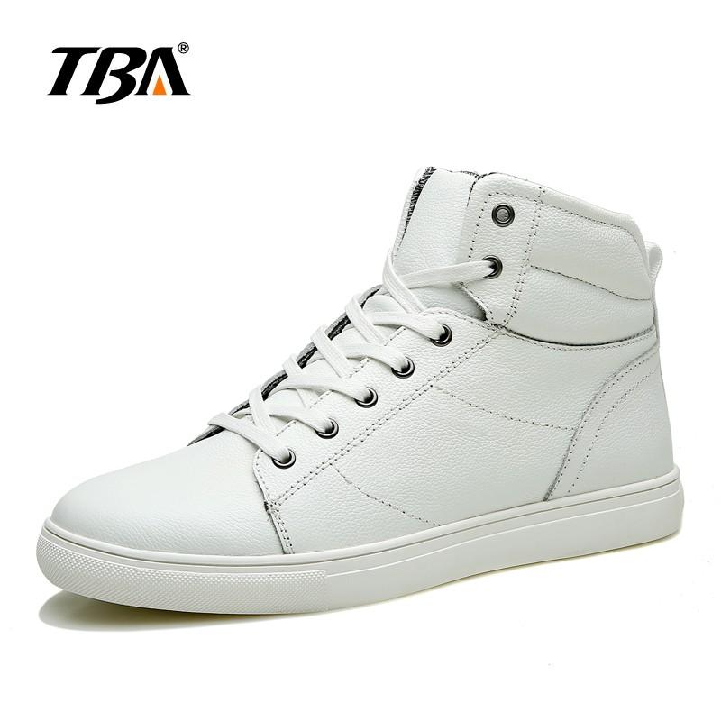 M. Cuir Salo Chaussures En Plein Air Gris Port aX9lcWkTo