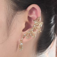 2015-Trendy-style-fashion-clip-earrings-with-full-crystal ...
