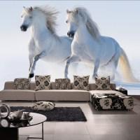 Popular Horse Wall Murals-Buy Cheap Horse Wall Murals lots ...