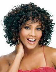 fashion african american hairstyles