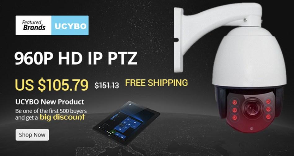 onvif p2p אבטחה ip, מצלמת 5mp 3mp 2mp 1080P HD להתאים ir led פו חיצוני עמיד למים 2.8 מ