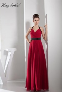 Chiffon Evening Dresses Petite - Discount Evening Dresses