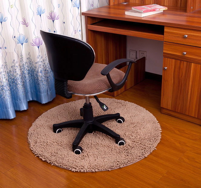 office chair mat 60 x 72 birds nest rug – roselawnlutheran