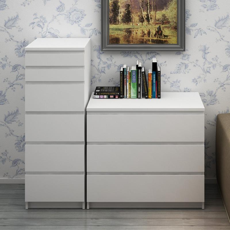 beautiful imgbd witte slaapkamer ikea de laatste