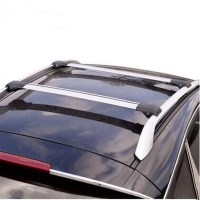 Suv Roof Racks Promotion