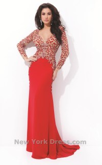 Where To Find Prom Dresses Online Yahoo Answers - Eligent ...