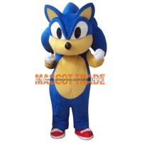 Acquista all'ingrosso Online hedgehog costume da Grossisti ...
