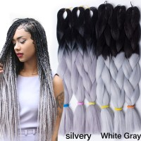 ombre senegalese twists braiding hair the gallery for gt ...