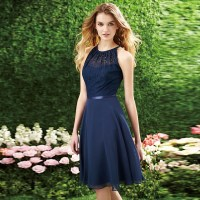 Online Get Cheap 8th Grade Prom Dresses -Aliexpress.com ...