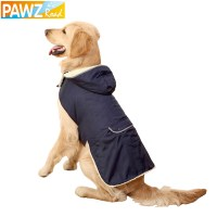 Wholesale Pet Clothes Dog Coat Puppy Apparel Large Dog ...