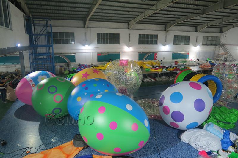 Popular Giant Green BalloonBuy Cheap Giant Green Balloon