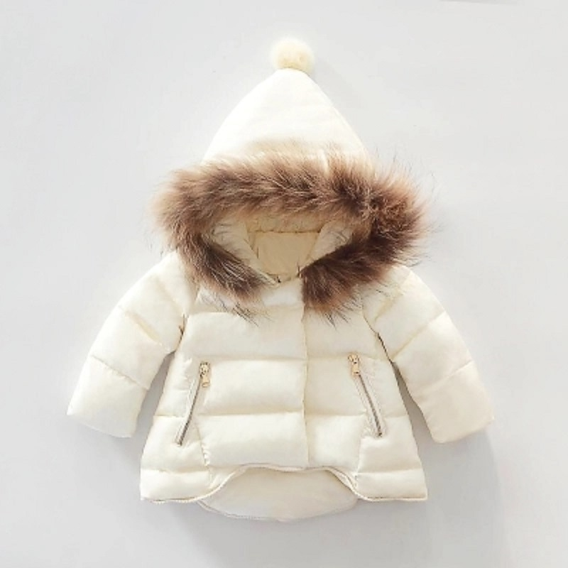 8e1f99f8065 Baby Girl Coats And Jackets Kids Winter Jacket Girl Jackets Girls Outerwear  Coats Winter Girls Outerwear