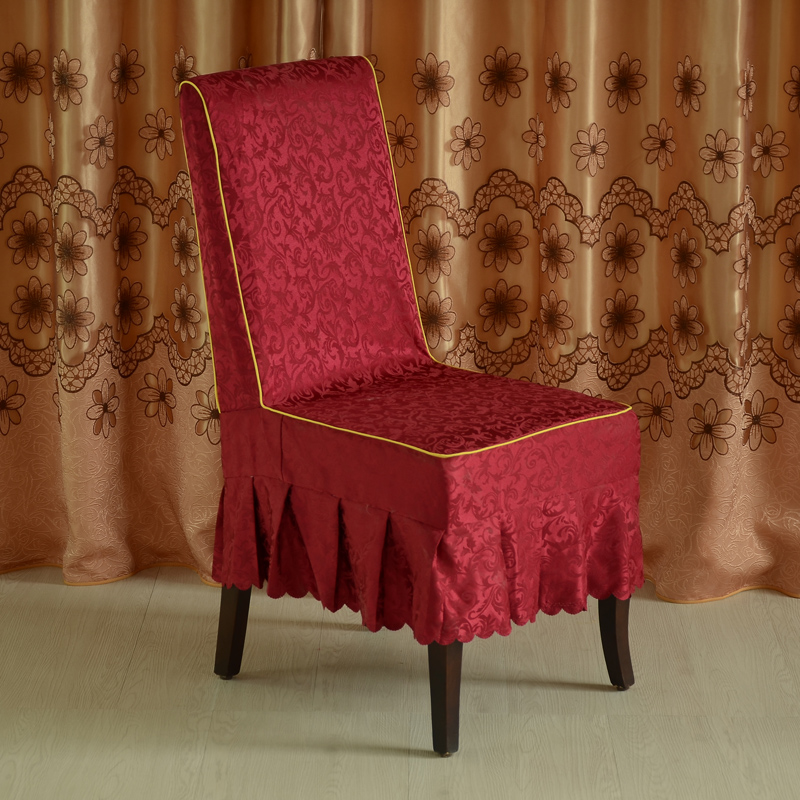 fitted chair covers for cheap diy high popular purple covers-buy lots from china ...