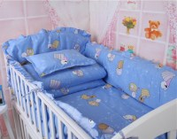 Baby Cot Sheet Designs Reviews - Online Shopping Baby Cot ...