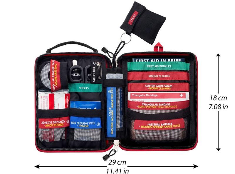 12  Mini First Assist Kits Gear Medical Trauma Equipment Automotive Emergency Kits Lifeguard Rescue Tools Survival Equipment Navy HTB1CHaGOVXXXXchXXXXq6xXFXXXO