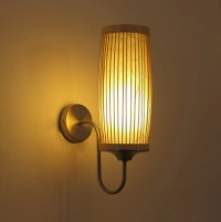 Popular Japanese Wall Lamp-Buy Cheap Japanese Wall Lamp ...