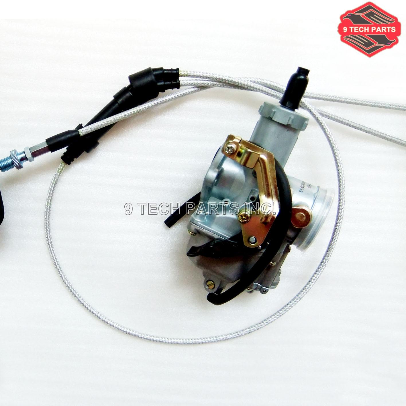 Vous Choisissez 6 mm à 16 mm maintient les fils et câbles Tidy Bâton sur pince