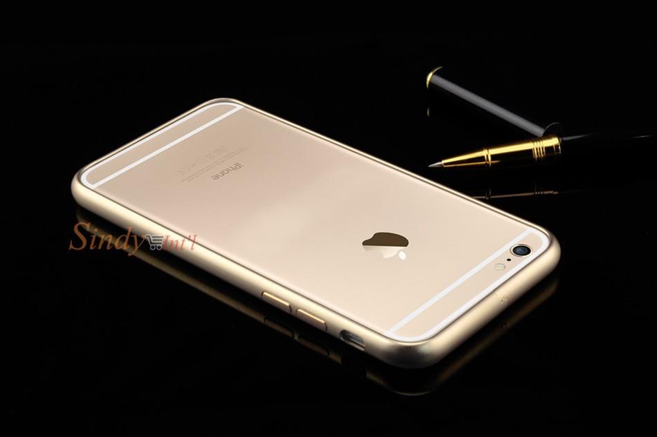 אופנה flip נרתיק עור PU עור כיסוי מגנטי עבור Samsung Galaxy S4 i9500+מתנה חינם Stylus Dropshipping משלוח חינם