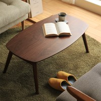 Compare Prices on Log Coffee Tables- Online Shopping/Buy ...