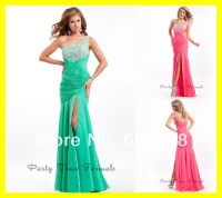 cheap prom dresses in michigan - Dress Yp