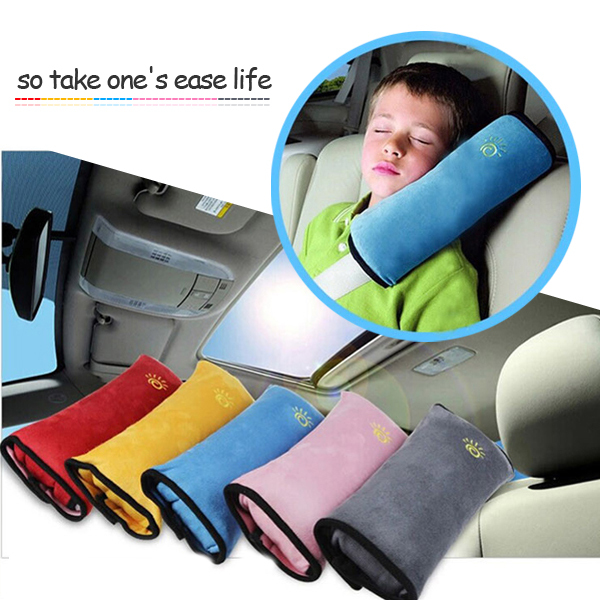 safety 1st high chair cover first booster instructions seat belt shoulder harness | get free image about wiring diagram