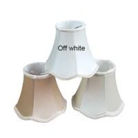 13cm, fashion reflector Chandelier silk Lamp Shades, Small ...