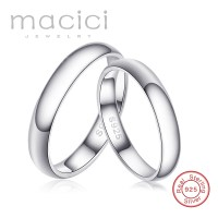 Popular Engravable Promise Rings-Buy Cheap Engravable ...